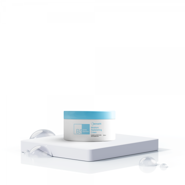Moisture-Replenishing-Cream