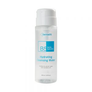 b5-hydrating-cleansing-water